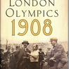 1908 the first London Olympics