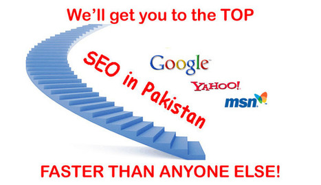 WORK YOUR WAY OUT THROUGH SEO SERVICES | Software Houses | Scoop.it
