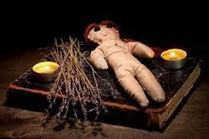 Love Voodoo Spells +91-9929704706 : Noor Jahan Khan   Vashikaran Mantra   Black Magic Spell   vashikaran mantra   Scoop.it