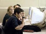 Les fondamentaux en comptabilité 1 — Portail AUNEGE   Ressources pédagogiques   Scoop.it