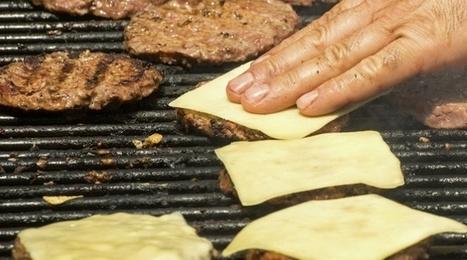 De plus en plus de viande bio dans les assiettes en France | Des 4 coins du monde | Scoop.it