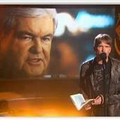 'Eye of the Tiger' Singer Violates Newt Copyright | Legal and Fair | Scoop.it