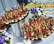 Wat maakt catering duurzaam? | Facility Management Magazine | Eventmanagement| Zuyd Bibliotheek | Scoop.it
