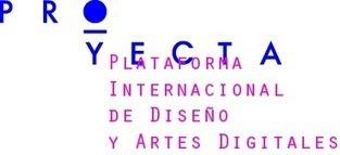 Proyecta Puebla 2014 | Media Organizations and Festivals | Scoop.it