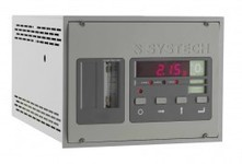 Process oxygen analyzer EC900 | Latest News Tech&Env | Scoop.it