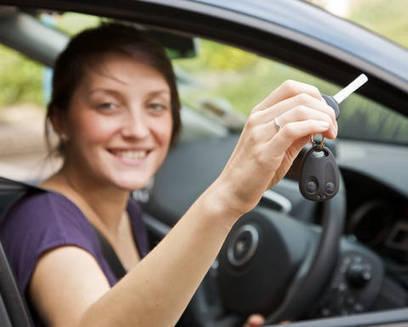 How to Get Pre-Qualify Auto Loan for Bad Credit with Cheap Rate | Auto Financing | Scoop.it