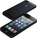 iPhone Brand Outshines Samsung's Galaxy As iPhone 5 Becomes Best-Selling Smartphone Globally In Q4, iPhone 4S 2nd — Analyst   TechCrunch   Smart Phone & Tablets   Scoop.it