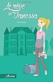 Le rêve de Vanessa | Littérature jeunesse, roman album et autres | Scoop.it