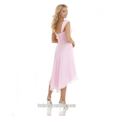 New Bridesmaid Dresses Released On 1stbridesmaid.com | Bridesmaid Wedding Gowns | Scoop.it