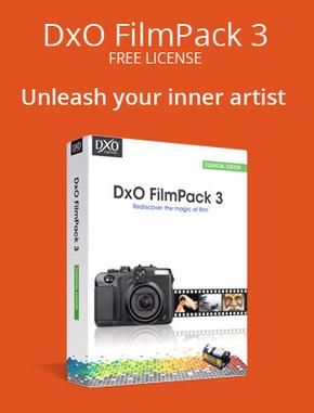 Sony   www.dxo.com   Digital post processing (Photography)   Scoop.it