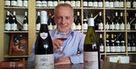 Caviste à suivre : La cave Philovino dans le 5ème à Paris - Le Figaro Vin | Epicure : Vins, gastronomie et belles choses | Scoop.it