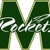 Flipped Rockets Newsletter