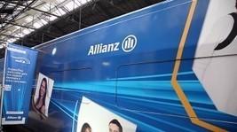 Allianz France vise 25% d'affaires nouvelles via Internet en 2016 | stratégie digitale et numérique | Scoop.it