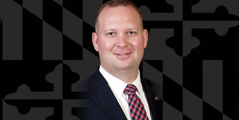 Nathan Pine Named Athletic Director at Holy Cross - UMTerps.com   Sport Facility Management.4094636   Scoop.it