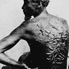 Resources on Slavery in the United States