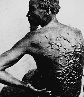 Lincoln on Slavery - Lincoln Home National Historic Site | Resources on Slavery in the United States | Scoop.it