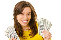 Payday Loans Getting Cash and Pay it Back – A Guide | 12 Month Loans Payday | Scoop.it
