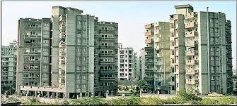 Building Contractors Faridabad   Real Estate Consultant in Faridabad   Scoop.it