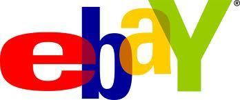 eBay Sheltered From Troubled Tech Waters - E-Commerce Times | Ecom Revolution | Scoop.it