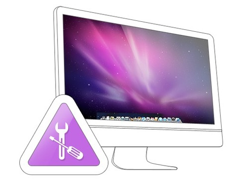 10 Ways to keep your Computer Healthy | Pacific Infotech Official News & Blog | IT Solutions Services | Scoop.it