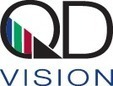 QD Vision Announces Breakthrough QLED Efficiency Results | Future Trends Research | Scoop.it