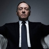 Comcast Burns Netflix Again by Snagging House of Cards | Wired Business | Wired.com | TV Trends | Scoop.it