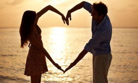 Il matrimonio: cosa significa sposarsi oggi   Articoli e libri di Giancarlo Sali   Scoop.it