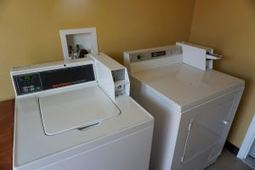 Best Hollywood Laundromats   Laundry 24 Hours Hollywood   Scoop.it