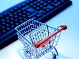 Risks of Changing Ecommerce Platforms | Technology - Web, Mobile, Apps, SEO | Scoop.it