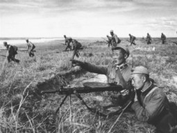 China Lost 14 Million People in World War II. Why Is This Forgotten? -   History   Scoop.it