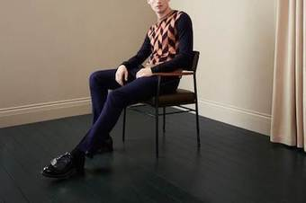 Mr Porter marks Prada's e-commerce launch with dedicated content | e-Luxe | Scoop.it