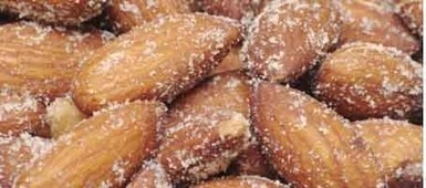 Tree nuts linked to better blood sugar control in type 2 diabetes - Diabetes.co.uk | PreDiabetes News | Scoop.it