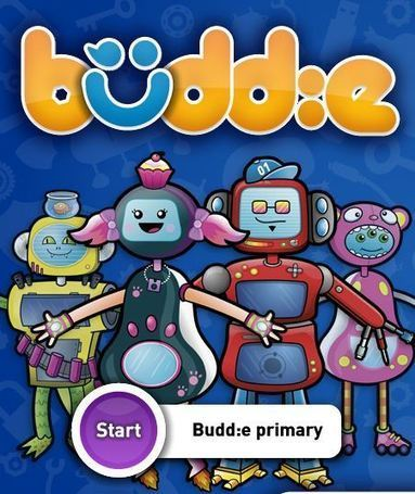 Teaching Cybersafety - Budd:e Wings - A lesson on scams and popups - Australian Curriculum Lessons | Exploring Digital Citizenship | Scoop.it
