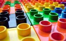 131 (Legitimate) Link Building Strategies | Online Marketing Resources | Scoop.it