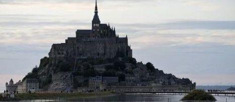 Tourisme: solde excédentaire français en recul d'un milliard d'euros en 2013 | Géopolitique & mobilités, The topic | Scoop.it
