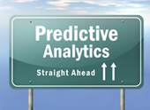 The Power (And Peril) of Predictive Analytics - Human Resource Executive Online   Analytics for the CMO & CIO   Scoop.it