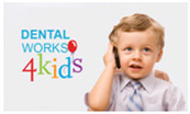 Could my child's teeth be affecting their speech | Dentalworks4kids | Scoop.it