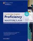 Masterclass | The Merit School Magazine | Scoop.it