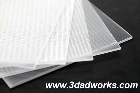 3D Lenticular Malzeme | 3D Adworks | Uv Baskı - Dijital Baskı - 3d Lenticular | Scoop.it