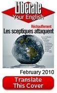 La culture scientifique doitêtre aucœurdelacité | Culture scientifique et TIC | Scoop.it
