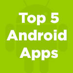 5 meaningful apps that your Android device must have | Android Mobile Phones, Latest Updates on Android, Applications & Techonology | Scoop.it