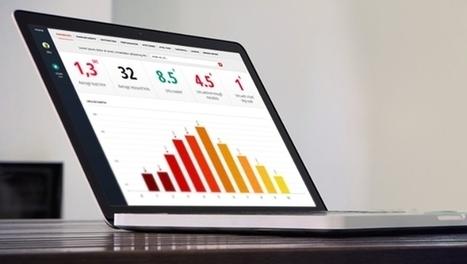 [Outils] Botify, la solution Saas qui vous en dit plus sur votre site web que Google | Les nouveaux supports de vente | Scoop.it