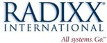 Indra & Radixx International Will Collaborate in Offering Reservation and Travel Distribution Systems and Services to Airlines Throughout the World | Radixx | Innovation watch | Scoop.it