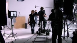 What You Need to Know in Hiring a Video Production Company | News Collection | Scoop.it