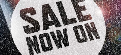 GetGeared Summer Sale Brochure | Motorcycle Gear | Scoop.it