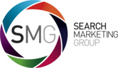 Can Google Accreditations Help Your SEO? - Search Marketing Group | Search Marketing | Scoop.it