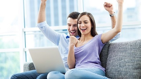 Quick Cash Loans - Arrange Of All Financial Problem And Live A Happy Life | Quick Cash Loans | Scoop.it