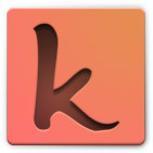 Knoword - Expand your vocabulary | Summer fun for teachers - or advanced students | Scoop.it