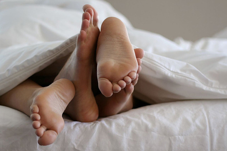 Overcome Sex Addiction in Men | Interesting Reads on Relationships | Scoop.it