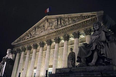 Le Parlement adopte l'ambitieuse loi sur l'économie sociale et solidaire | Veille de l'Economie Sociale et Solidaire | Scoop.it